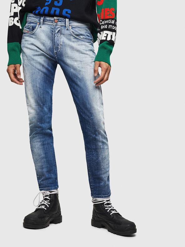 Thommer JoggJeans 0870N,  - Jeans