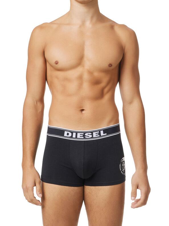 https://no.diesel.com/dw/image/v2/BBLG_PRD/on/demandware.static/-/Sites-diesel-master-catalog/default/dw843c6645/images/large/00SAB2_0TANL_01_O.jpg?sw=594&sh=792