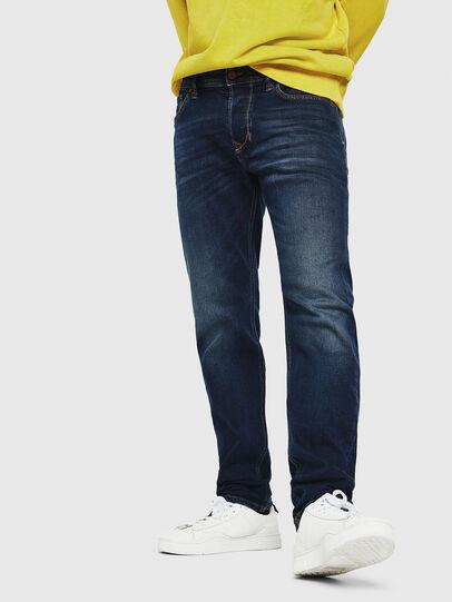 Diesel - Larkee-Beex 087AS,  - Jeans - Image 1
