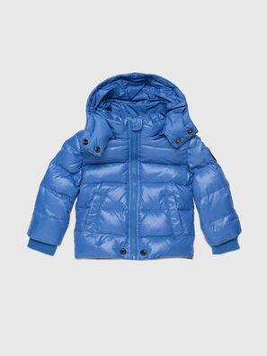 JSMITHYAWHB, Blue - Jackets