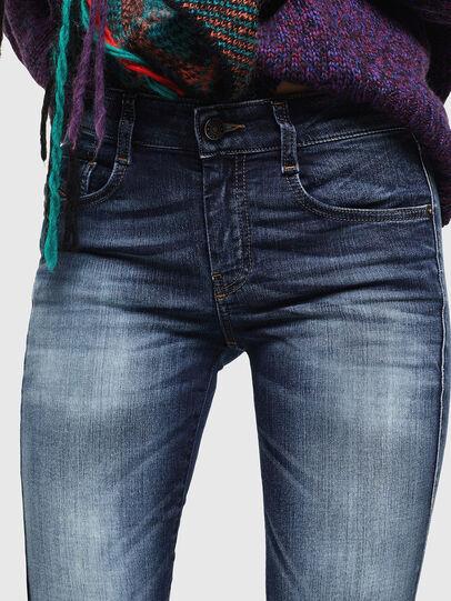 Diesel - D-Ollies JoggJeans 069IE,  - Jeans - Image 3