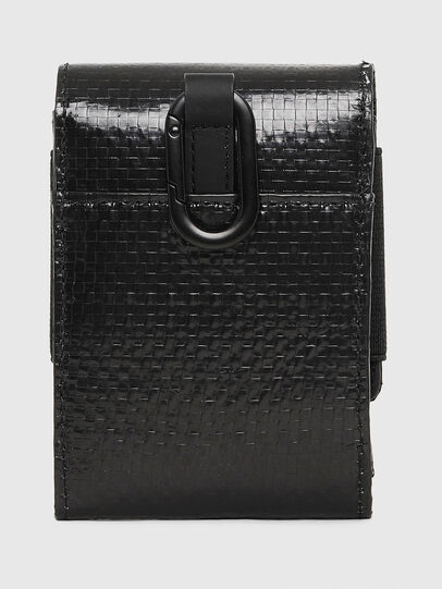 Diesel - LOSSO,  - Small Wallets - Image 2