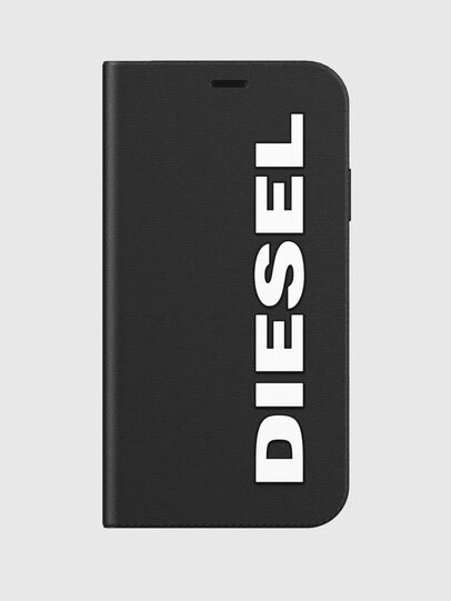 Diesel - 41973, Black - Cases - Image 2
