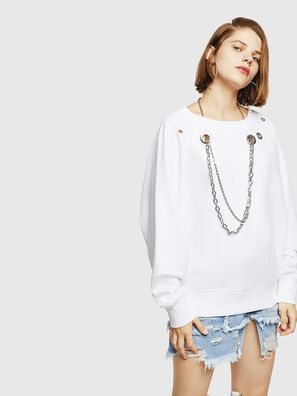 F-HENNY-B,  - Sweaters