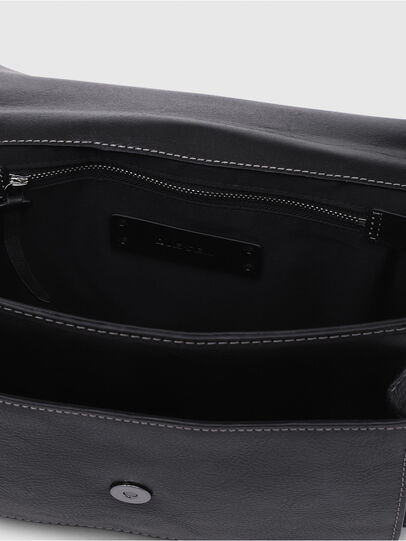 Diesel - MISS-MATCH CROSSBODY,  - Crossbody Bags - Image 3