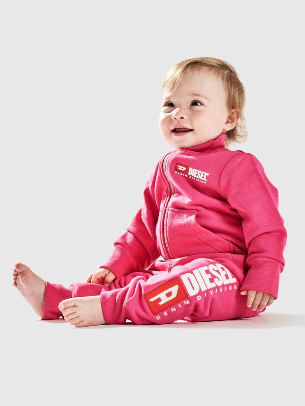 SOLLYB-SET, Pink - Jumpsuits