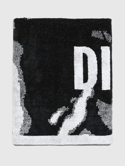 Diesel - TELO FLORASHADOW   9, Black - Bath - Image 1