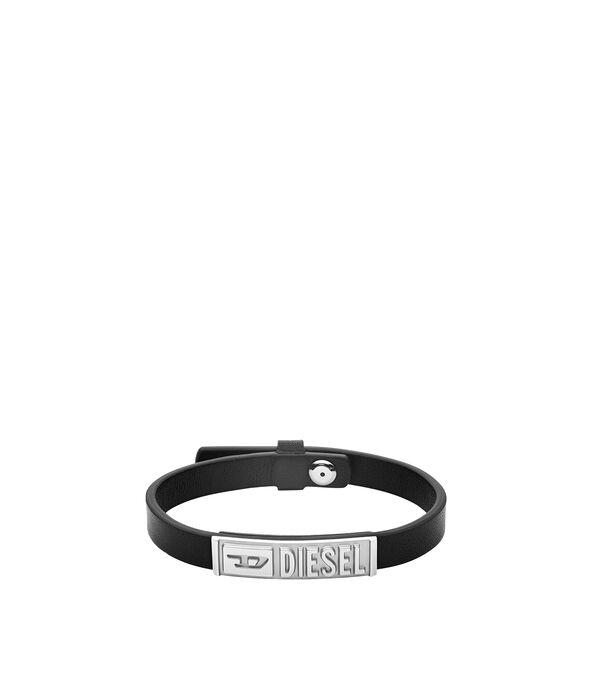 https://no.diesel.com/dw/image/v2/BBLG_PRD/on/demandware.static/-/Sites-diesel-master-catalog/default/dw895c5118/images/large/DX1226_00DJW_01_O.jpg?sw=594&sh=678