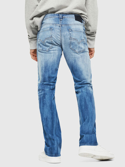 Diesel - Larkee 081AS,  - Jeans - Image 2