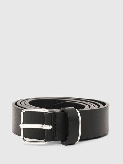 Diesel - B-GU,  - Belts - Image 1
