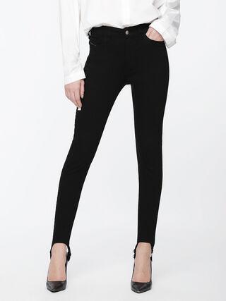 Slandy 0860S,  - Jeans