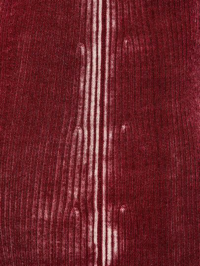Diesel - M-ISLA, Brown - Skirts - Image 4