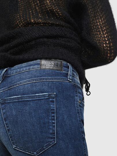 Diesel - Babhila 083AE,  - Jeans - Image 4