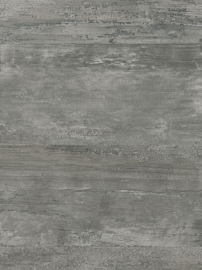 Diesel - COMBUSTION CRACKLE - FLOOR TILES,  - Ceramics - Image 1