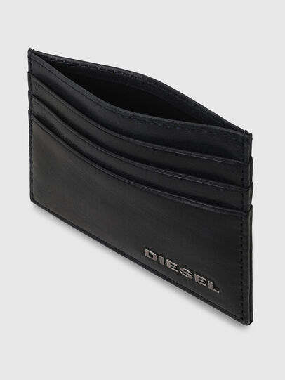 Diesel - JOHNAS II, Night Blue - Small Wallets - Image 5