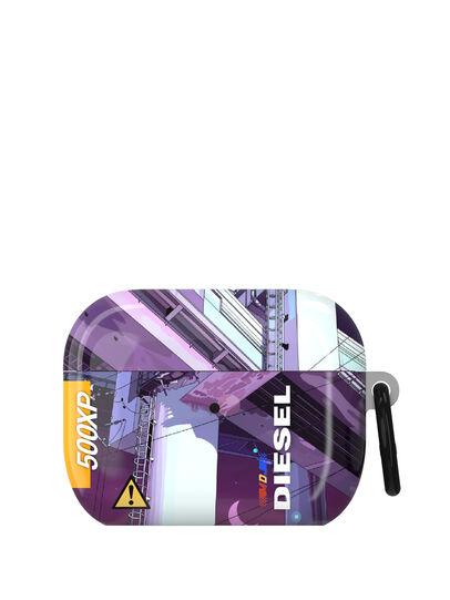 Diesel - 44343, Multicolor - Cases - Image 1
