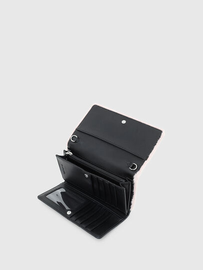 Diesel - GIPSI,  - Small Wallets - Image 6
