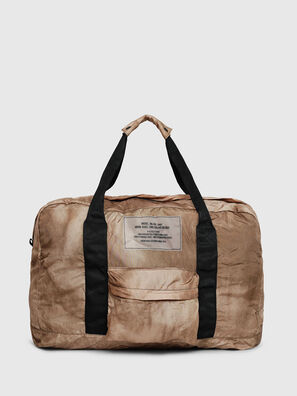 DUPAK, Light Brown - Travel Bags