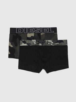 https://no.diesel.com/dw/image/v2/BBLG_PRD/on/demandware.static/-/Sites-diesel-master-catalog/default/dw93fbfd7a/images/large/00J4MU_0PAQZ_K900V_O.jpg?sw=297&sh=396