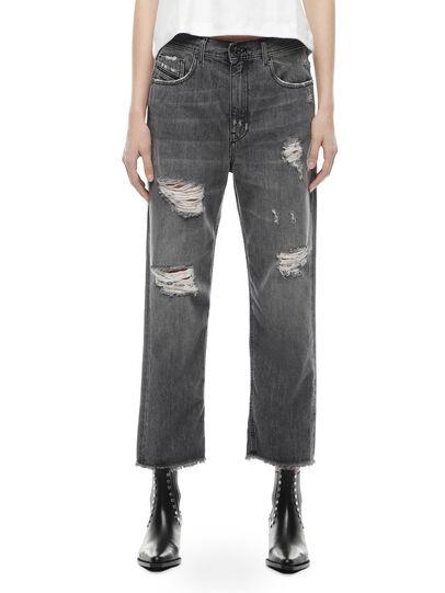 Diesel - TYPE-1815-RE,  - Jeans - Image 1