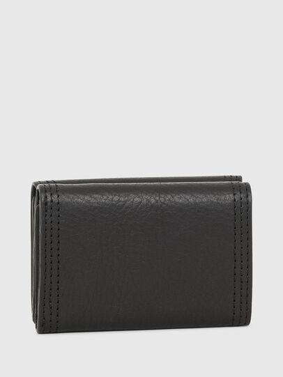 Diesel - LORETTINA, Black - Bijoux and Gadgets - Image 2