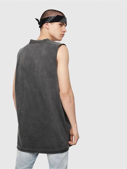 Diesel - T-MINOLESS,  - T-Shirts - Image 2