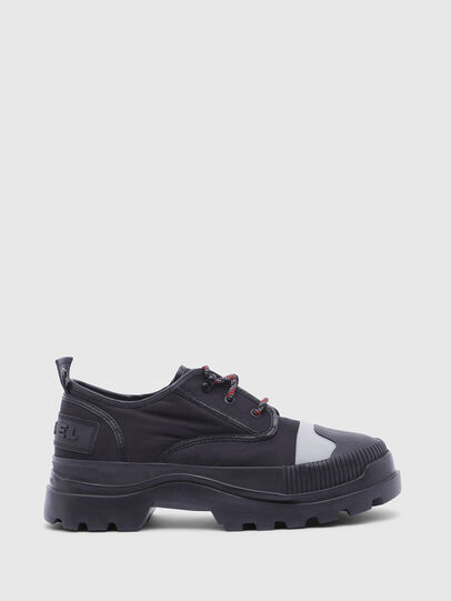 Diesel - D-VAIONT DBS,  - Lace Ups and Mocassins - Image 1