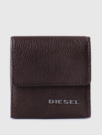 Diesel - KOPPER,  - Small Wallets - Image 1