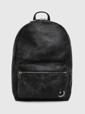 ESTE, Black - Backpacks