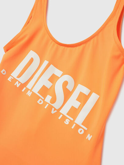 Diesel - MIELL, Orange - Beachwear - Image 3
