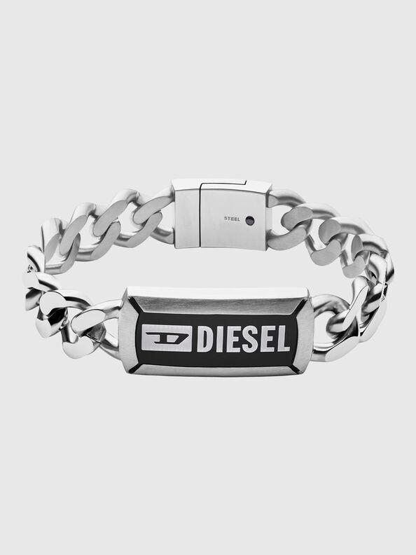 https://no.diesel.com/dw/image/v2/BBLG_PRD/on/demandware.static/-/Sites-diesel-master-catalog/default/dw99c36cad/images/large/DX1242_00DJW_01_O.jpg?sw=594&sh=792