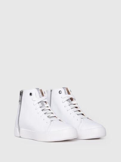 Diesel - S-NENTISH MC W,  - Sneakers - Image 2