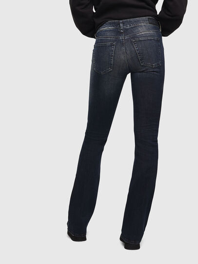 Diesel - D-Ebbey 069FX,  - Jeans - Image 2