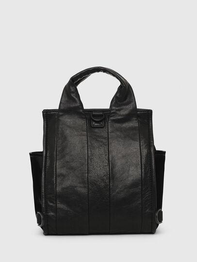 Diesel - GAYA,  - Crossbody Bags - Image 2