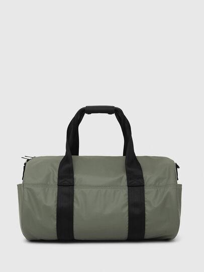 Diesel - F-BOLD DUFFLE II,  - Travel Bags - Image 2