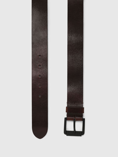Diesel - B-MOCKLE, Brown - Belts - Image 3