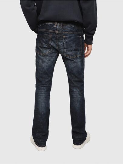 Diesel - Zatiny 087AT,  - Jeans - Image 2