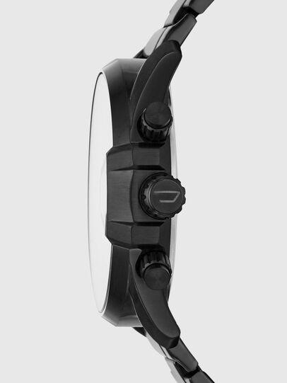 Diesel - DZ4489, Black - Timeframes - Image 2