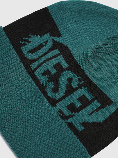 Diesel - FECKY, Green - Other Accessories - Image 3