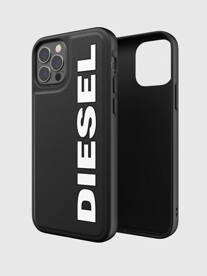 Diesel - 42492, Black - Cases - Image 1
