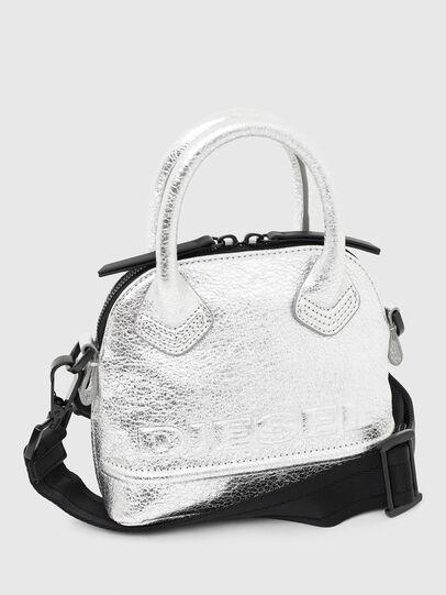 Diesel - PYANIGA S,  - Crossbody Bags - Image 5