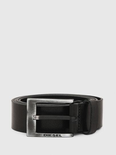 Diesel - B-SPAZZO,  - Belts - Image 1