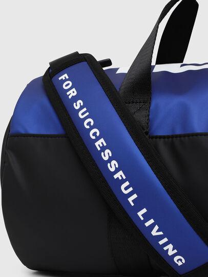 Diesel - BOLD DUFFLE,  - Bags - Image 3