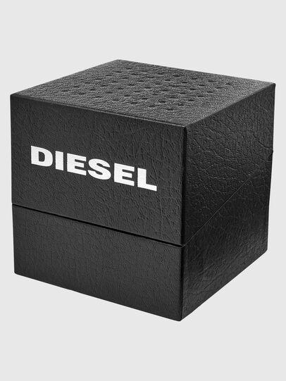 Diesel - DZ1906, Black - Timeframes - Image 6