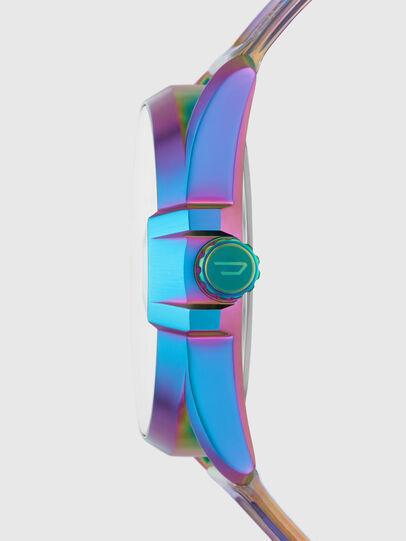 Diesel - DZ1942, Multicolor - Timeframes - Image 3