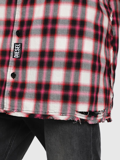 Diesel - S-MACHITO,  - Shirts - Image 3