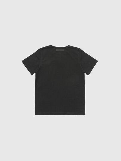 Diesel - TJNOEL,  - T-shirts and Tops - Image 2