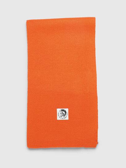 Diesel - RCASENTI, Orange - Other Accessories - Image 1