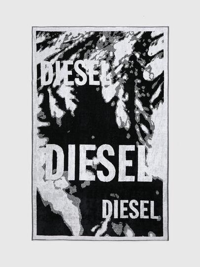 Diesel - TELO FLORASHADOW   9, Black - Bath - Image 2