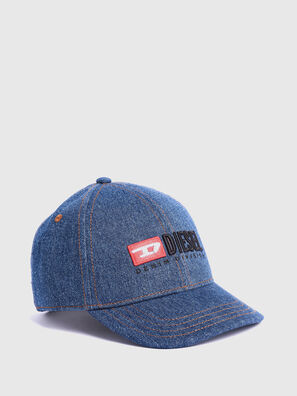 FNICE, Blue Jeans - Other Accessories